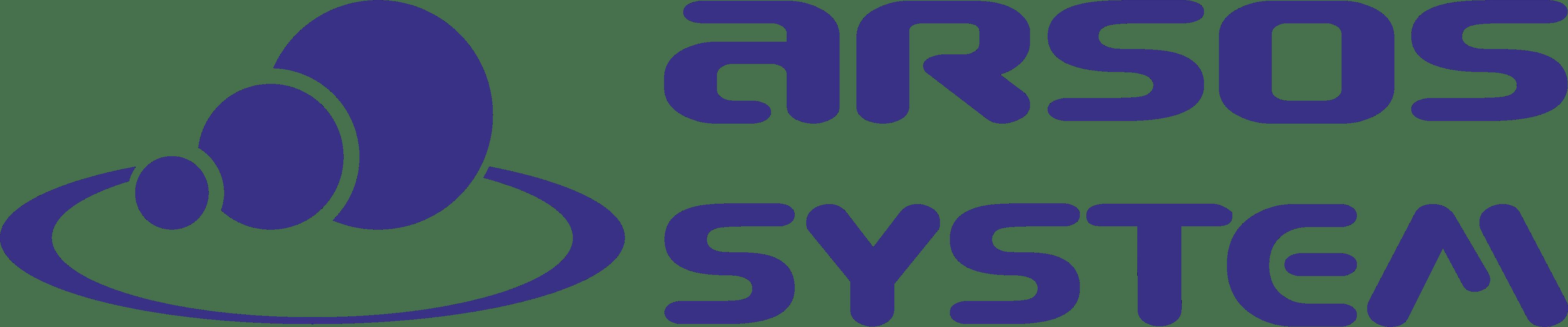 Arsos System